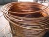 铜包钢圆线厂家