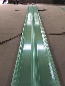 泰兴艾珀耐特复合材料有限公司艾珀耐特采光板,阳光瓦,艾珀耐特采光带
