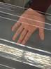 玻璃钢瓦,防腐瓦厂家说找泰兴市艾珀耐特复合材料有限公司