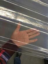 江蘇南京艾珀耐特采光板-防腐瓦-膠衣瓦生產廠家直銷圖片