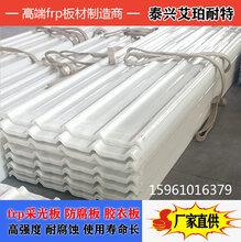 臺州艾珀耐特采光板-防腐瓦-膠衣瓦廠家直銷-質量可靠-全國供應