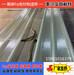 南充艾珀耐特采光瓦-陽光板-防腐瓦-玻璃鋼瓦廠家直銷-歡迎訂購