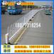 揭阳市政交通围栏安装韶关深标一型护栏佛山组装围栏