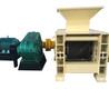 富宇FY650型煤壓球機設備,功率小,產量大,售后一流