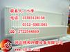 平顶山郑州钢制板式散热器价格