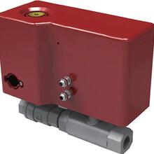 西安亚川ISE-90D-2智能末端试水装置深受客户好评!