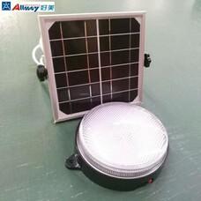 太阳能室内灯,太阳能吸顶灯,太阳能天花灯,太阳能壁灯