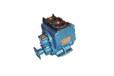 加油车专用齿轮泵