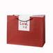 江苏淮安袋子定做logo纸袋,纸袋现货定做