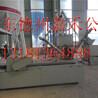 江苏复合保温模板生产线特点保温模板设备产品隔音防火