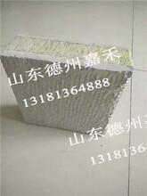 领先技术砂浆复合岩棉板设备推荐厂家嘉禾