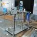 洗衣液设备价格洗衣液生产设备-深圳德润恩科技