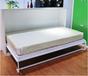 壁床配件节约空间小户型必备