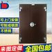 深圳厂家直销电厂钢质防爆门,军工专用防火防爆门
