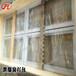 广州萝岗区钢质采光型泄爆窗泄爆门窗证件齐支持验厂