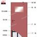 广州增城区防火门价格钢质?#20934;?#38450;火门厂家上门安装