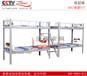 哪家的唐山铁架床生产厂家直销批发出售铁架床,价格是多少,质量怎样