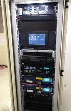 ETC门架系统一体化机柜