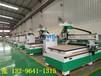 山东有哪些生产定制家具数控开料机设备的厂家