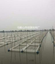 网箱养殖对水域的要求图片