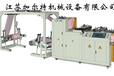 双层复印纸横切机别JRT-FYZ12印后设备纸加工设备加尔特
