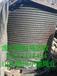高价回收全国范围的废旧钢丝绳德州