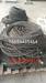 武汉废旧钢丝绳价格和回收