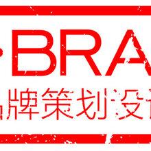 长沙专业品牌策划VI设计版权登记专利申请
