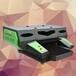 深圳基绘彩绘手机壳打印机小型理光3d浮雕手机壳打印机