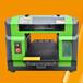 加工礼品盒小型uv平板打印机化妆品盒uv万能打印机多少钱一台