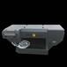 江西厂家促销高清理光iphone7手机壳3D浮雕小型UV平板打印机