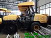 厂家直销工程机械小型压路机3T6T驾驶型压路机双钢轮丰田柴油机