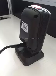新大陆NewlandFR40二维码扫描枪超市?#25214;?#24179;台手机屏幕微信支付器