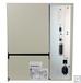 斑马(ZEBRA)105SLPLUS工业型条码打印机二维码标签打印机不干胶打印机300分辨率