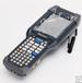 霍尼韦尔易腾迈CK3R/CK3X二维条码数据采集器盘点机PDACK3X-EA30(标距)