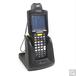 斑马MC32N0数据采集器PDA条码扫描器扫描枪RFID手持终端MC32N0