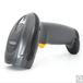 斑马(ZEBRA)讯宝系列DS4308二维码条码扫描器扫描枪DS4208SR黑色USB接口