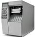 ZT510工业打印机