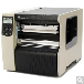 斑馬(ZEBRA)220Xi4(300點)條碼打印機不干膠標簽機