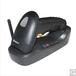 新大陆(Newland)HR1500CE红光无线条码扫描枪微信支付超市快递扫码枪