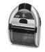 斑馬EZ320打印機一體機