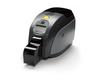 斑马ZXP3C证卡打印机