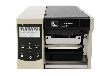 斑馬110Xi4條碼打印機