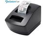 厦门兴道盛出售佳博GP2120TU热敏条码不干胶标签打印机