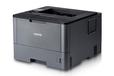 兄弟高速黑白激光打印机HL-5590DN