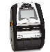 兴道盛产品发布斑马ZR338打印机一体机