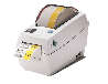 廈門興道盛銷售TLP2824Plus熱轉印桌面打印機