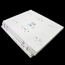 KM-LED412W是录播教室灯光得意之选