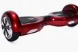 欧风电动车致力于打造全国第一ET电动车加盟品牌