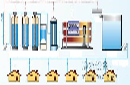 供应武汉纯水机工厂武汉哪里有纯水机工厂武汉纯水机安装